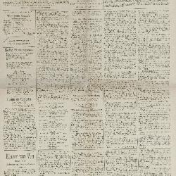 Gazette van Beveren-Waas 01/01/1911