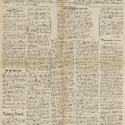 Gazette van Beveren-Waas 09/02/1913