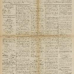 Gazette van Beveren-Waas 19/05/1912