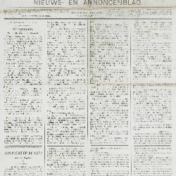 Gazette van Beveren-Waas 11/07/1886