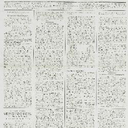 Gazette van Beveren-Waas 24/04/1904