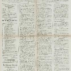 Gazette van Beveren-Waas 20/10/1907