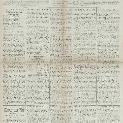 Gazette van Beveren-Waas 06/11/1910