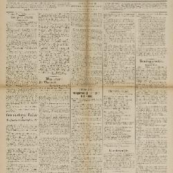 Gazette van Beveren-Waas 01/03/1914