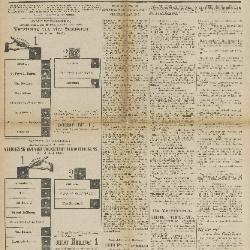 Gazette van Beveren-Waas 26/05/1912