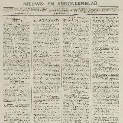 Gazette van Beveren-Waas 02/04/1893