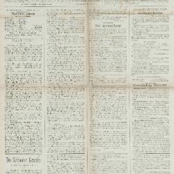 Gazette van Beveren-Waas 20/12/1908