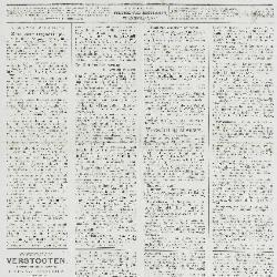 Gazette van Beveren-Waas 14/08/1904