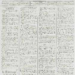 Gazette van Beveren-Waas 19/02/1899