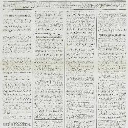 Gazette van Beveren-Waas 23/10/1904