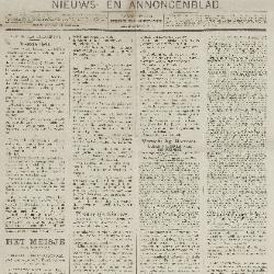Gazette van Beveren-Waas 02/10/1892