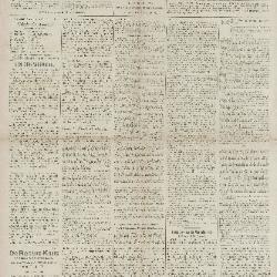Gazette van Beveren-Waas 14/08/1910