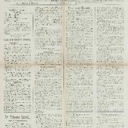Gazette van Beveren-Waas 05/07/1908