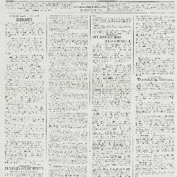 Gazette van Beveren-Waas 25/06/1905