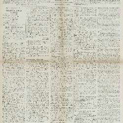 Gazette van Beveren-Waas 28/05/1911