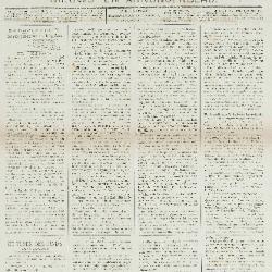 Gazette van Beveren-Waas 26/08/1900