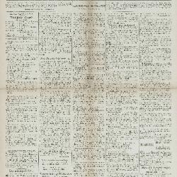 Gazette van Beveren-Waas 18/06/1911