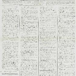 Gazette van Beveren-Waas 01/03/1903