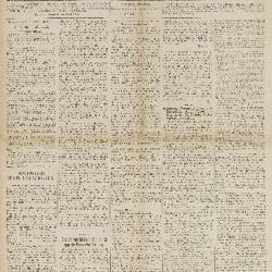 Gazette van Beveren-Waas 23/02/1913