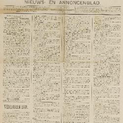 Gazette van Beveren-Waas 09/06/1895