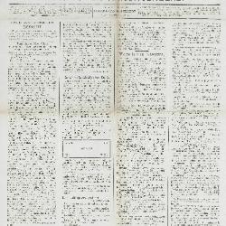Gazette van Beveren-Waas 10/12/1905