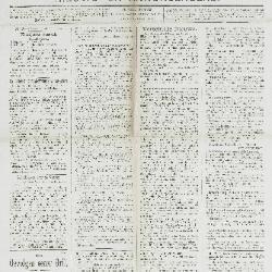 Gazette van Beveren-Waas 04/03/1906