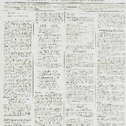 Gazette van Beveren-Waas 15/06/1902