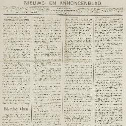 Gazette van Beveren-Waas 06/05/1894