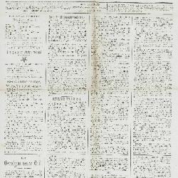 Gazette van Beveren-Waas 18/03/1906