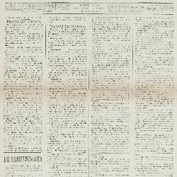 Gazette van Beveren-Waas 22/09/1901