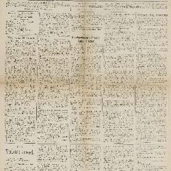 Gazette van Beveren-Waas 18/08/1912