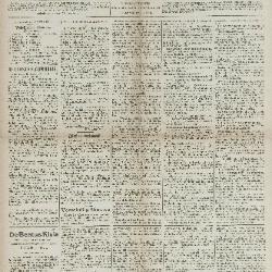 Gazette van Beveren-Waas 13/03/1910