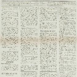 Gazette van Beveren-Waas 16/09/1900