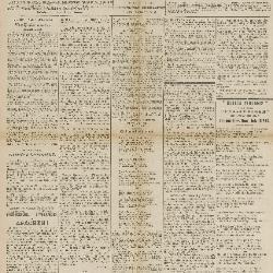 Gazette van Beveren-Waas 06/04/1913
