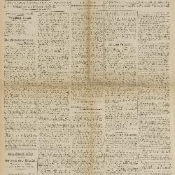 Gazette van Beveren-Waas 04/02/1912