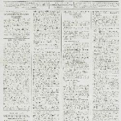 Gazette van Beveren-Waas 01/05/1904