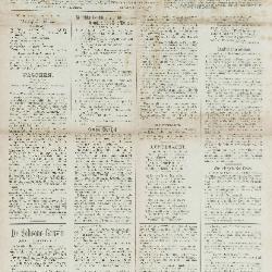 Gazette van Beveren-Waas 19/04/1908