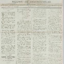 Gazette van Beveren-Waas 03/04/1887