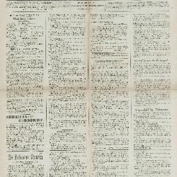 Gazette van Beveren-Waas 08/03/1908