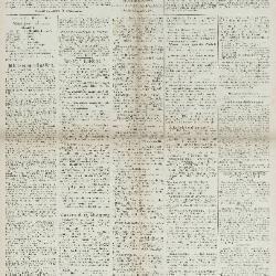 Gazette van Beveren-Waas 17/04/1910