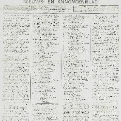 Gazette van Beveren-Waas 11/09/1898