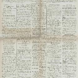 Gazette van Beveren-Waas 02/04/1911