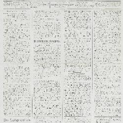 Gazette van Beveren-Waas 02/07/1905