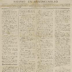 Gazette van Beveren-Waas 06/06/1897