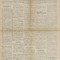 Gazette van Beveren-Waas 22/03/1914