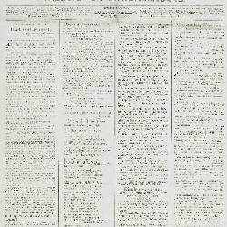 Gazette van Beveren-Waas 09/07/1899