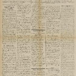 Gazette van Beveren-Waas 09/11/1913