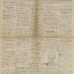 Gazette van Beveren-Waas 14/04/1912