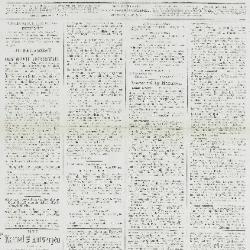 Gazette van Beveren-Waas 11/12/1904