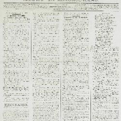 Gazette van Beveren-Waas 20/08/1899